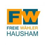 Freie Wähler Hausham
